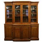 Bookcase 19166 (2)