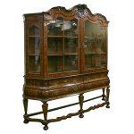 Cabinet 18104