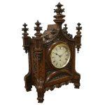 Clock C (1)