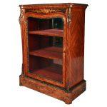 Pier Cabinet A (1)