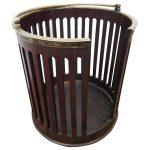 Plate Bucket 17440