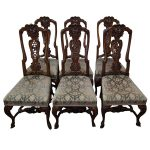 Set of 6 Chairs (1)