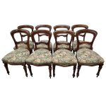 Set of 8 Chairs A (1)