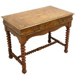 Side Table 18999