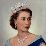 1940-1960: Mid 20th