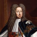 1714-1727: George I