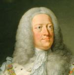 1727-1760: George II