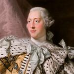 1760-1820: George III