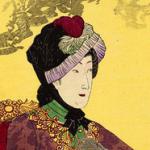 1868-1912: Meiji period