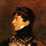 1811-1820: Regency