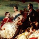 1837-1901: Victorian