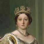 1860-1880: Mid Victorian