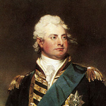 1830-1837: William IV