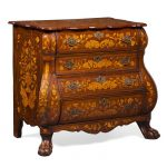 Commode (1)