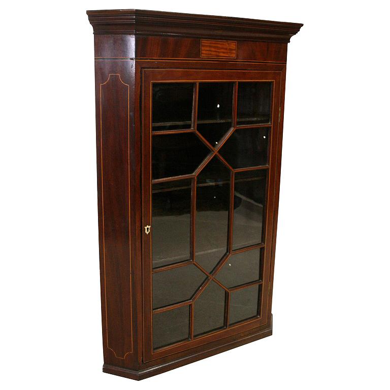 Corner Cupboard B (1)