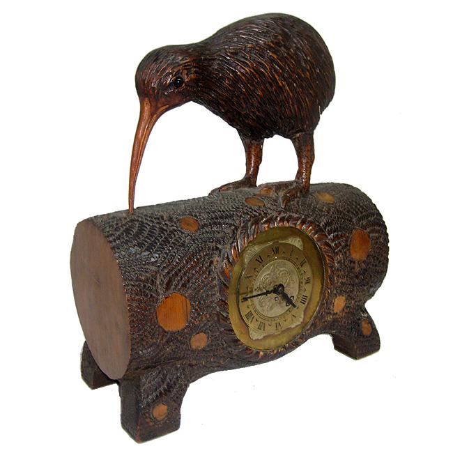 Kiwi clock (1)