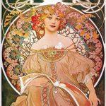 1890-1910: Art Nouveau