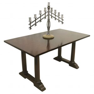 Liberty-Refectory-Table-(1)