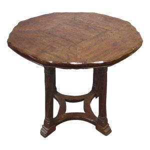Lorimer Table (1)