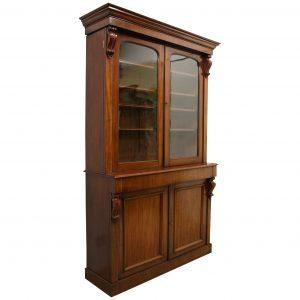 Bookcase-C-(1)-21901