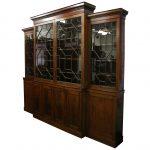 Bookcase-D-(1)