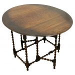 Drop-Leaf-Table-(4)