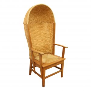 Orkney-Hooded-Chair-(1)