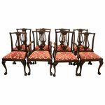 Set-of-8-Chairs-B-(1)