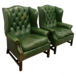 Pair-of-Armchairs-A-(1)