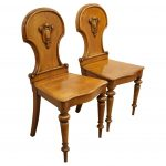 Pair-of-Hall-Chairs-B-(1)