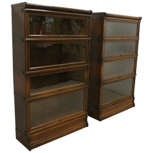 Sectional-Bookcases-C-(1)