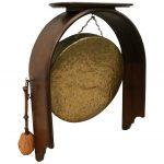 Gong A (1)