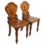 Pair-of-Hall-Chairs-(1)