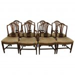 Set-of-8-Chairs-(1)
