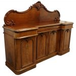 Sideboards & Chiffoniers