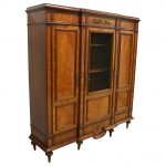 French-Cabinet-(1)