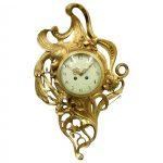 Clock B (2)