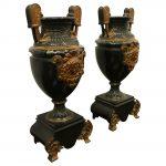 Pair of Urns B (1)