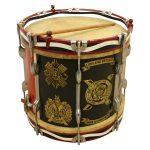 Drum-(1)