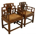 Pair-of-Chinese-Chairs-(1)