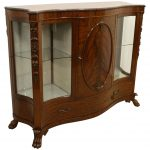 Display-Cabinet-B-(1)