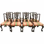 set-of-8-chairs-b-2