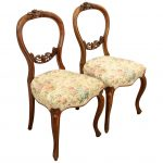 Pair-of-Chairs-A-(1)