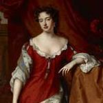 1702-1714: Queen Anne