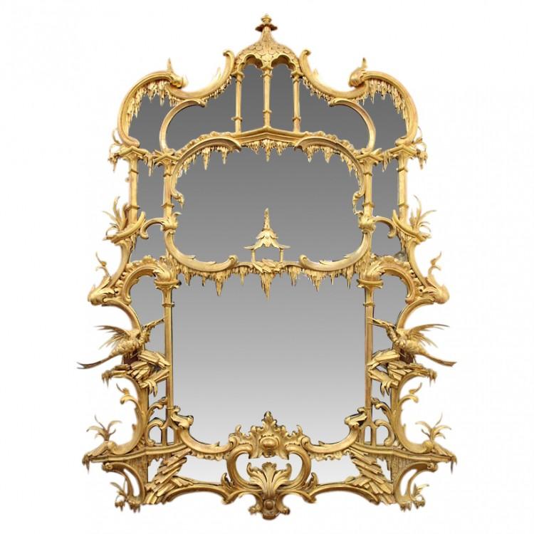 Mirror-C-2-750x750